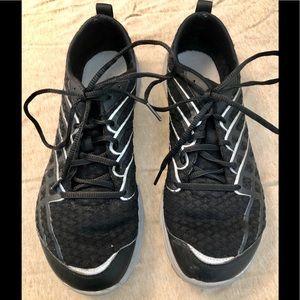 Men's Merrell sneakers